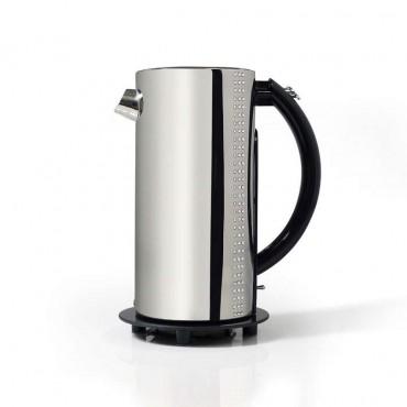 1.7 litre kettle