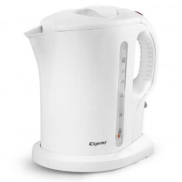 2 litre jug kettle
