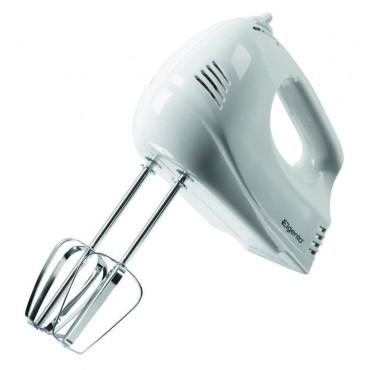 125w hand mixer