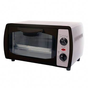 9 litre mini oven