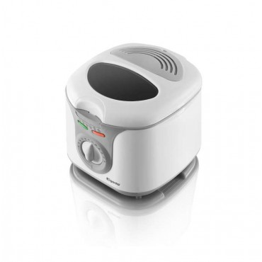 2 litre deep fat fryer
