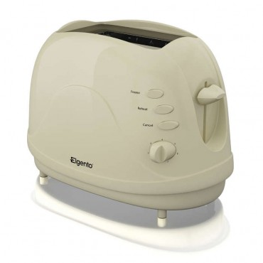 2 slice cream toaster