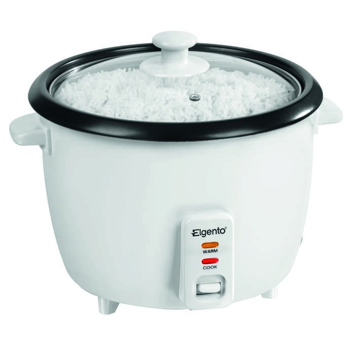 Rice cookers uk