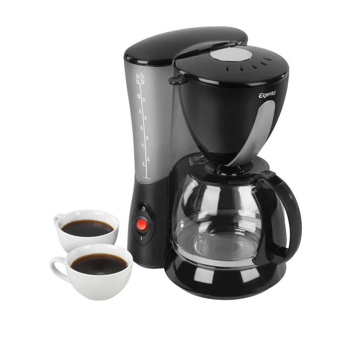 black and decker coffee maker manual cm5050