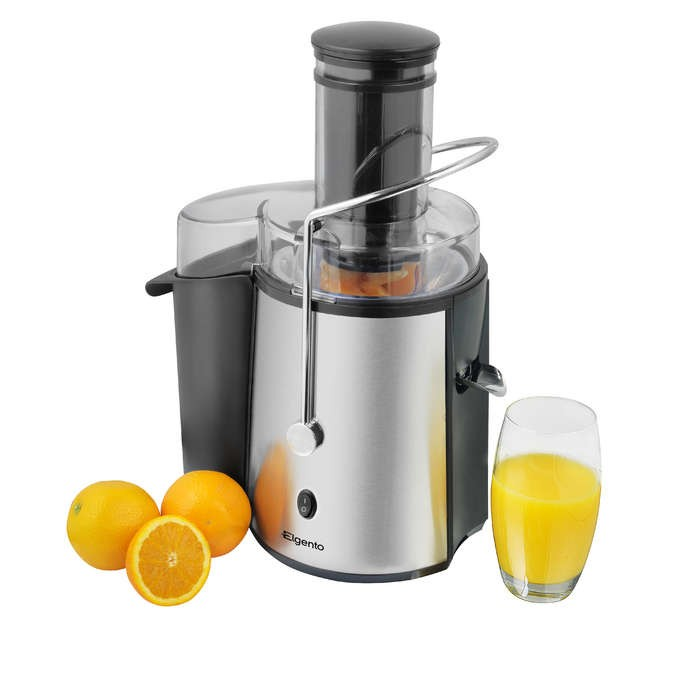 Best Whole Fruit Slow Juicer : Whole fruit juicer