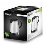 Eco jug kettle
