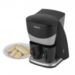 2 cup instant coffee maker