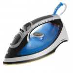 2600w steam iron