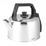 3.5l s/s catering kettle