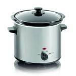 3.5 litre slow cooker